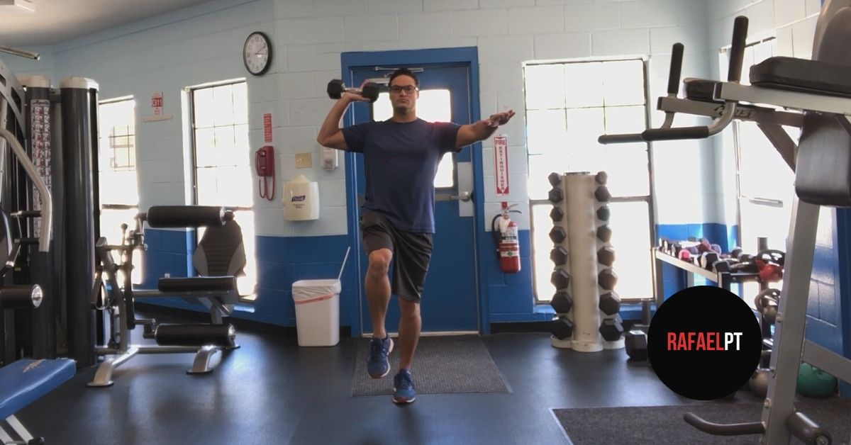 Remove term: Balance Exercises for Joint Pain Relief Balance Exercises for Joint Pain Relief