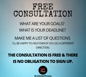 Free consultation. Ill be happy to help by answering your questions even if you go a different direction!